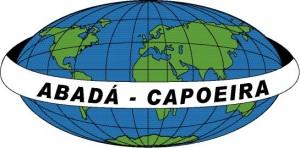 Logo grupy ABADA Capoeira
